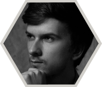 Алексей Зимнухов