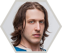Андрей «Эграсса» Андреев