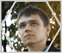 Илья Канайкин