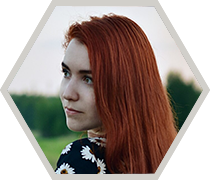 Катя Крапивина