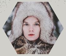 Аня «Герда» Быкова