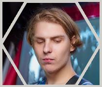 Несмыслов Дмитрий
